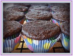 resep kue pisang cokelat